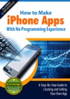 How To Make IPhone App With No Programming Experience