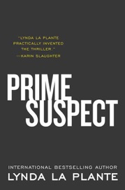 Prime Suspect PDF Download