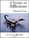 A Treatise On Afflictions