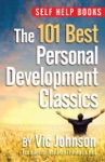 Self Help Books The 101 Best Personal Development Classics