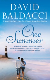 One Summer (Enhanced) PDF Download