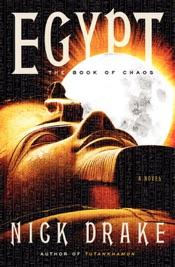 Download Egypt