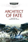 Architect Of Fate