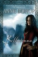 Belladonna ebook Download