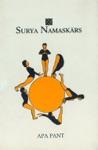 Surya Namaskars