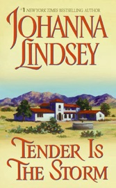 Tender Is the Storm PDF Download