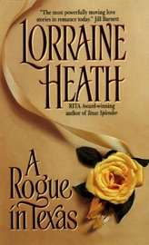 Rogue in Texas PDF Download