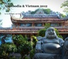 Cambodia  Vietnam-Through The Lens 2012
