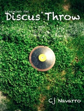 Learning The Discus Throw