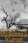 McKennas Woman