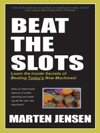 Beat The Slots
