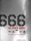 666-The Devils Number