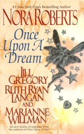 Once upon a Dream PDF Download
