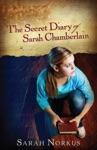 The Secret Diary Of Sarah Chamberlain