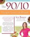 The 9010 Weight Loss Cookbook