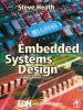 Embedded Systems Design: Second Edition