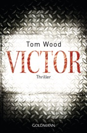 Victor PDF Download