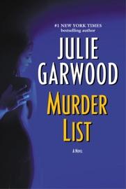 Murder List PDF Download