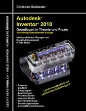 Autodesk Inventor 2010