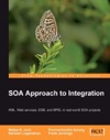 SOA Approach To Integration