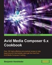 media composer 6 download