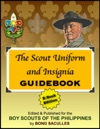 The Scout Uniform And Insignia Guidebook