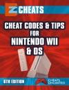 EZ Cheats
