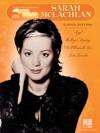 Sarah McLachlan Songbook