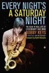 Every Nights A Saturday Night