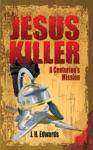 Jesus Killer