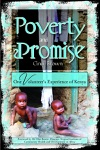 Poverty And Promise One Volunteers Experience Of Kenya