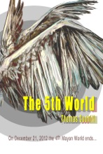 The 5th World