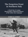 The Forgotten Front In Northern Italy