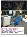 Japan Exposed