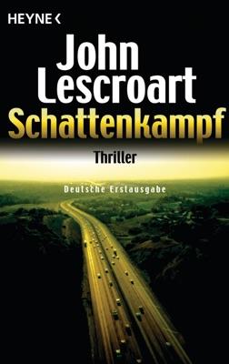 Schattenkampf pdf Download