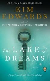 The Lake of Dreams PDF Download