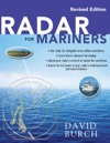 Radar For Mariners Revised Edition