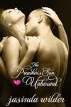 The Preachers Son 1 Unbound