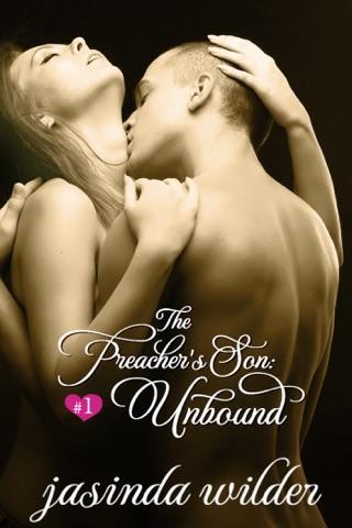 The Preacher's Son #1: Unbound PDF Download