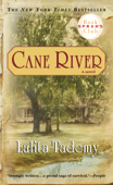 Cane River Book Cover