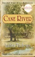 Cane River ebook Download