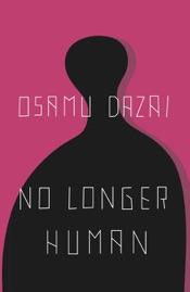 Download No Longer Human