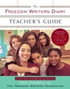 The Freedom Writers Diary Teachers Guide