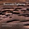 Success Patterns