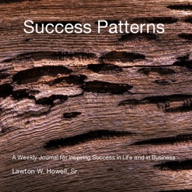 Success Patterns