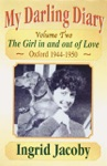 The Girl In And Out Of Love - Oxford 1944-1950