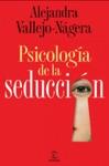 Psicologa De La Seduccin