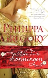 Den hvite dronningen PDF Download