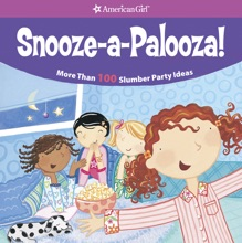 Snooze A Palooza!