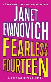 Fearless Fourteen PDF Download